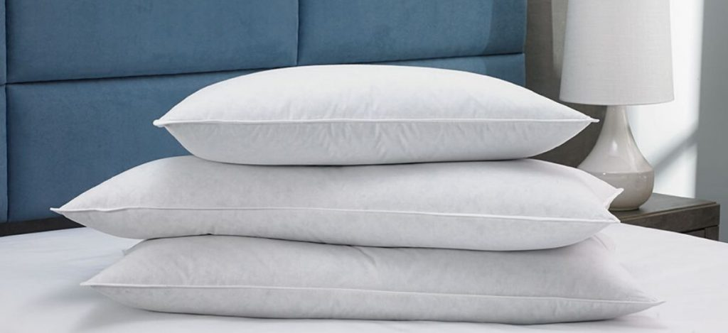 Best Pillow company names and ideas