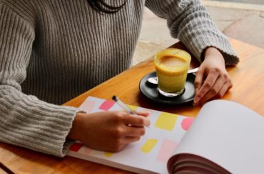 How to Write an Excellent Personal Statement