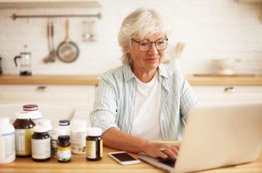 Safely Buy Prescription Drugs Through Online Pharmacies: Here's How