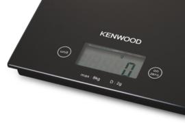 kitchen scale brands