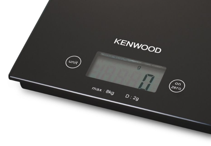 kitchen scale brands