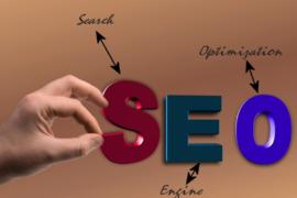 the right SEO agency
