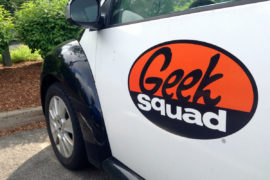 geek squade