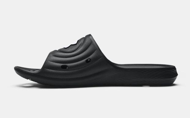 Men Flip Flop Shoes